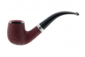 Ruby Bark 5102 Dunhill pipe