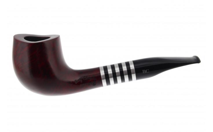 Butz Choquin Mathis E pipe