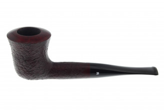 Dr Boston Clairval pipe