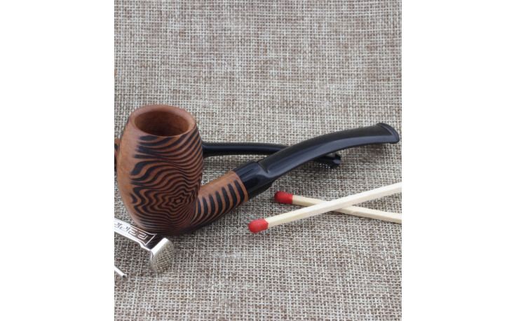 Eole Toile pipe