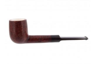 Meerschaum Eole pipe (1)