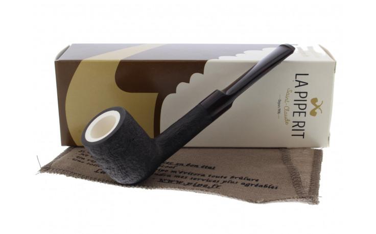 Meerschaum Eole pipe (2)