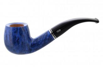 Pipe Chacom Atlas bleue 268
