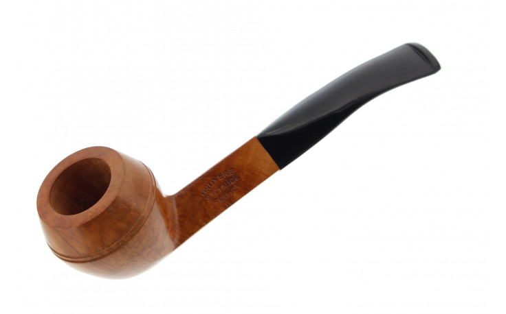 Pipe of the month august 2020