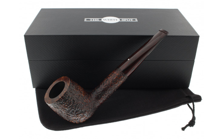 Dunhill Cumberland 6103 pipe