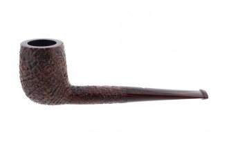 Dunhill Cumberland 4103 pipe (flat bottom)