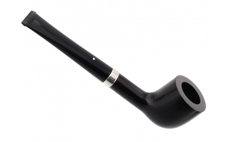 Dress Dunhill 3106 pipe
