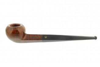 Jeantet Eminence E14 pipe