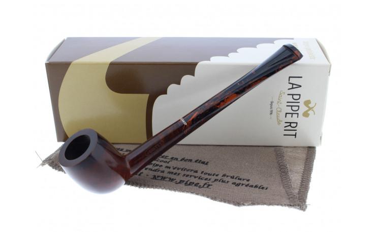 Jeantet Cumberland straight pipe