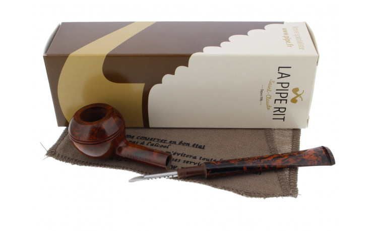 Jeantet Cumberland Filet pipe