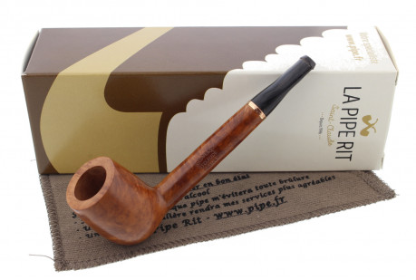 Pipe of the month september 2020