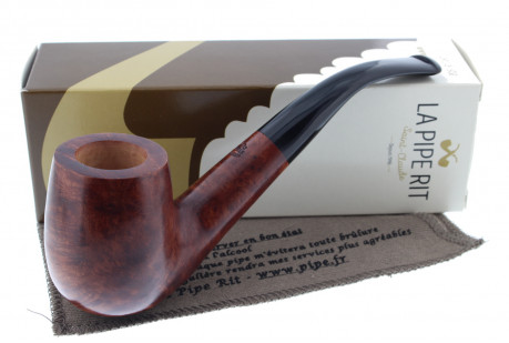 Pipe of the month october 2020