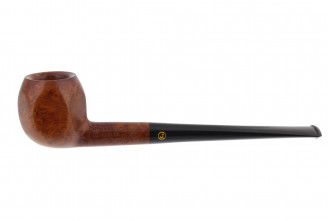 Jeantet Distinction Jura pipe