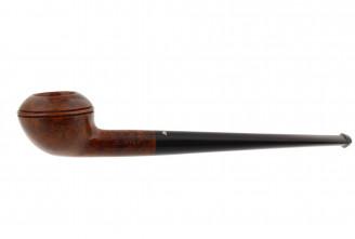 Jeantet Cendrillon 99 pipe