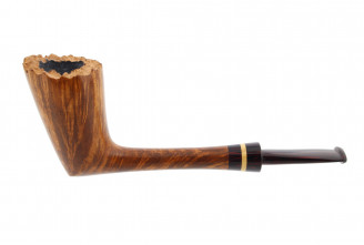 Nuttens Hand Made 21 pipe