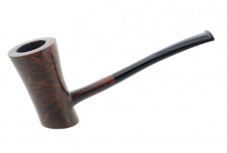 Nuttens Hand Made 23 pipe