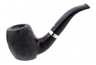 Handmade pipe L'anatra 11