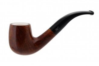 Pipe Butz Choquin Cappadoce 1304