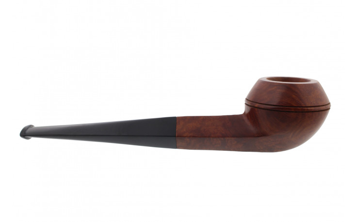 Bulldog pipe 44