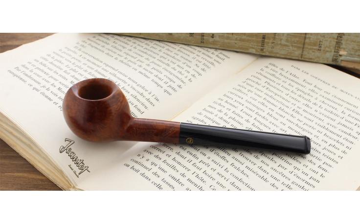 Jeantet Reputation 176 pipe