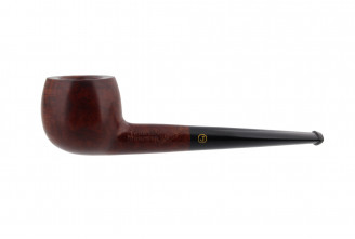 Jeantet Reputation 776 pipe (short)