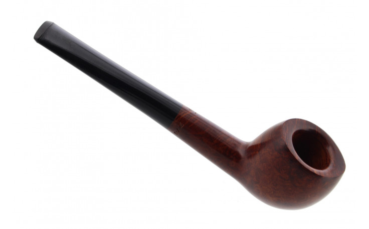 Jeantet Reputation 776 pipe (short)