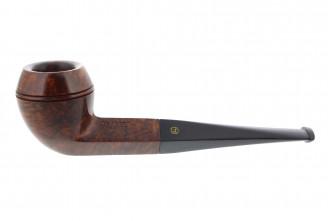Jeantet Eminence E12 pipe
