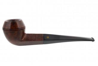Jeantet Eminence E28 pipe