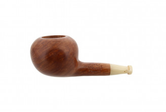 Choupinette pipe (1)