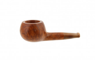 Choupinette pipe (2)