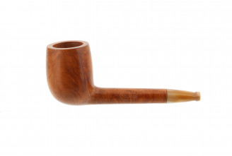 Choupinette pipe (3)