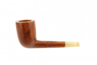 Choupinette pipe (4)
