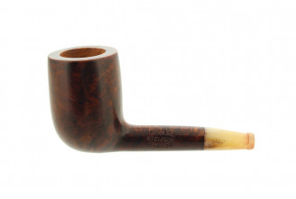 Choupinette pipe (7)