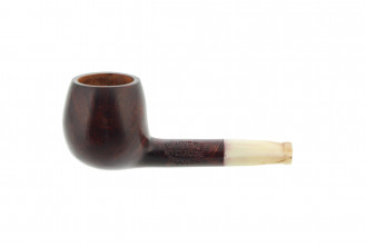 Choupinette pipe (8)