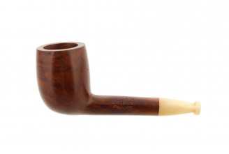 Choupinette pipe (9)