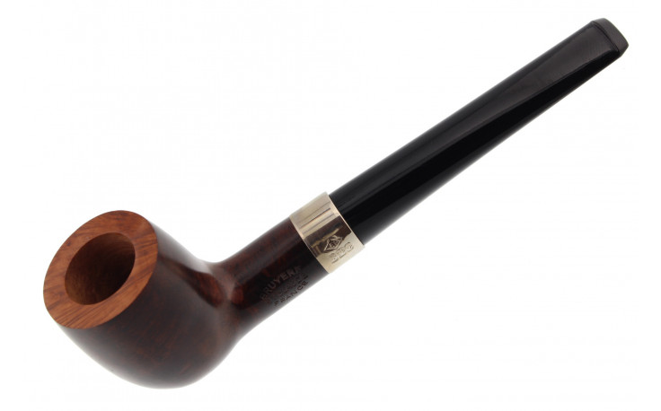 Pipe of the month february 2021