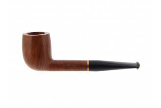 Short Artisan pipe