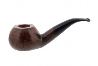 Giant classical pipe 1 (flat bottom)