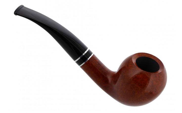 Basic 1500-5 Vauen pipe