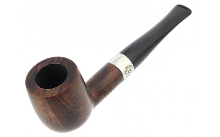 Peterson Aran 6 pipe