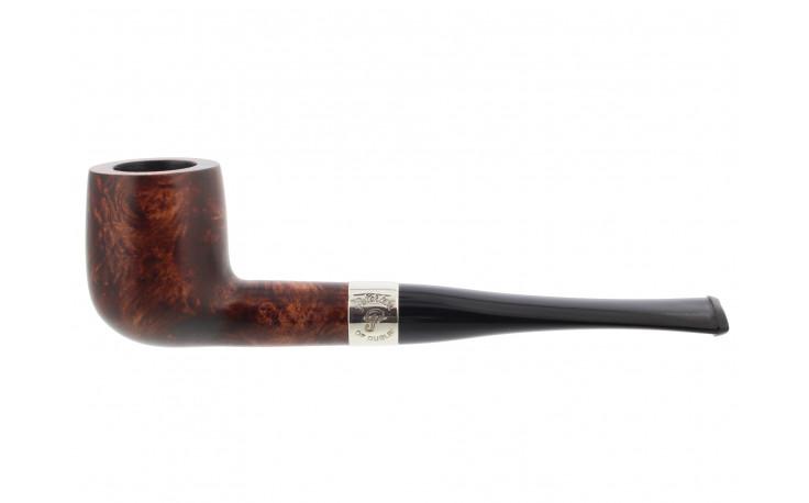 Peterson Aran 15 pipe