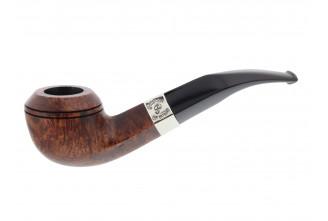 Peterson Aran 80s pipe