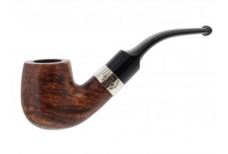 Peterson Aran XL90 pipe