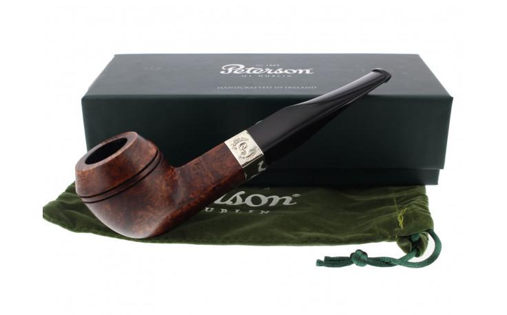 Peterson Aran 150 pipe