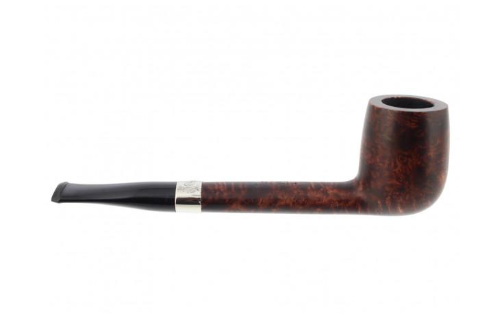 Peterson Aran 264 pipe