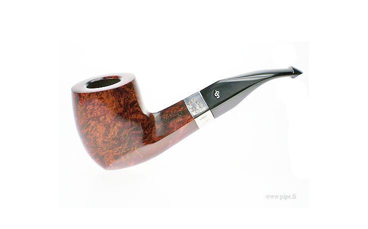 Pipe Peterson Sherlock Holmes Moran