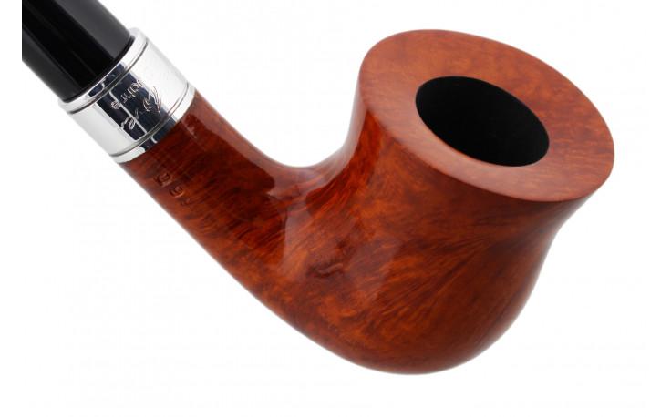 Vauen Beethoven pipe