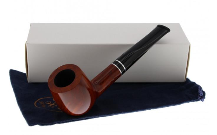 Basic 1500-6 Vauen pipe