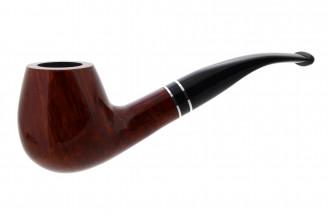Basic 1500-3 Vauen pipe