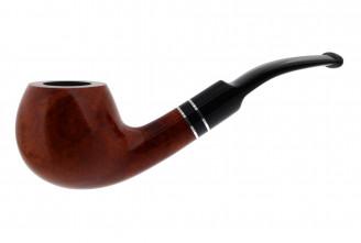 Basic 1500-2 Vauen pipe